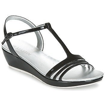 JB Martin BENJI sandaalit