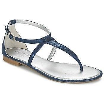 JB Martin FAKIRI sandaalit