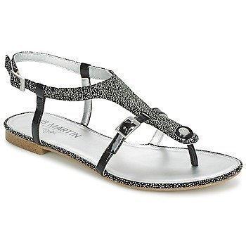 JB Martin GAELIA sandaalit
