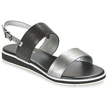 JB Martin LOU sandaalit