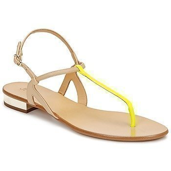 JFK - sandaalit