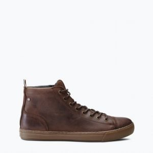 Jack & Jones Duran Nilkkurit