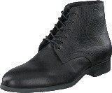 Jack Jones JJ Jazzy Black