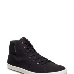 Jack & Jones Jfwdunmore Canvas Anthracite