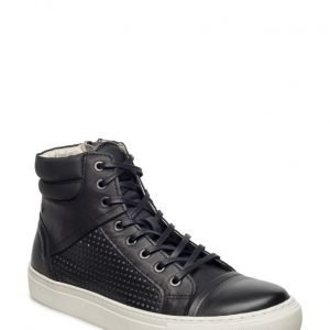 Jack & Jones Jfwkenton Reflective Anthracite