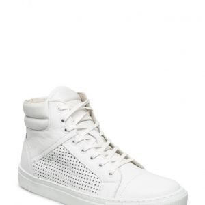 Jack & Jones Jfwkenton Reflective White