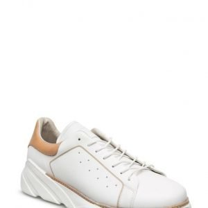 Jack & Jones Jfwtuan Fuse Court Bright White Ll