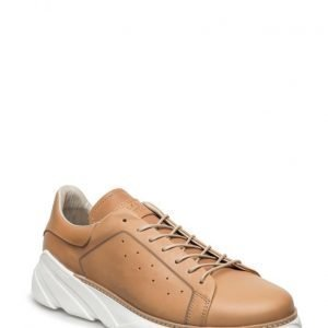 Jack & Jones Jfwtuan Fuse Court Natural