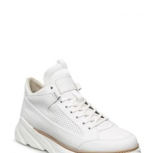 Jack & Jones Jfwtuan Fuse Mid Bright White