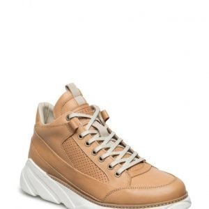 Jack & Jones Jfwtuan Fuse Mid Natural