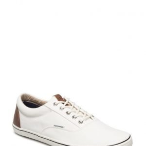 Jack & Jones Jfwvision Mixed Marshmallow