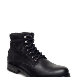 Jack & Jones Jfwwest Combo Boot Anthracite