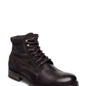 Jack & Jones Jfwwest Combo Boot Java
