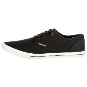 Jack & Jones Spider sneakerit