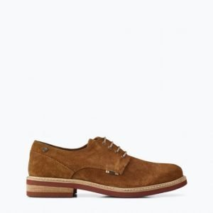 Jack & Jones Stan Suede Kengät