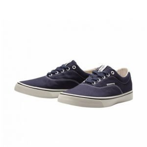 Jack & Jones Surf Canvas Kengät