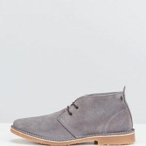 Jack & Jones kengät