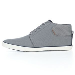 Jack & Jones sneakerit