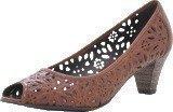 Jana 29300-28 Leather Muscat Antic