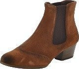 Jana Shoes 022 Muscat