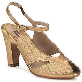 Janet Janet FRESIA sandaalit