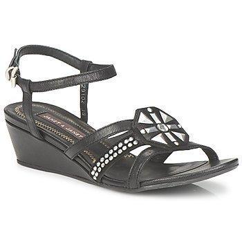 Janet Janet KENZIA FALLA sandaalit