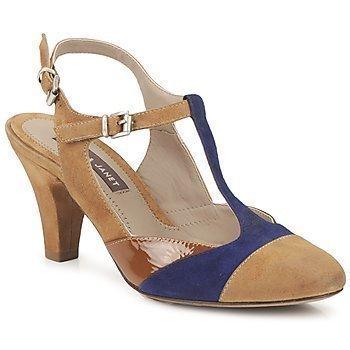Janet Janet PEONIA IRIS DUO sandaalit
