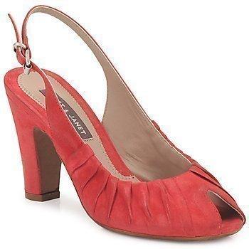 Janet Janet PEONIA PLISA sandaalit