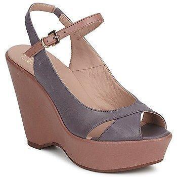 Janet Janet VERTUNE sandaalit