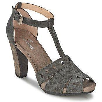 Janet Sport BERAL sandaalit