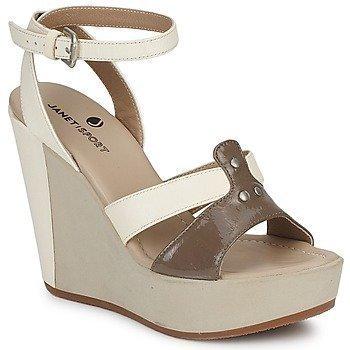 Janet Sport FANNY GISELE sandaalit