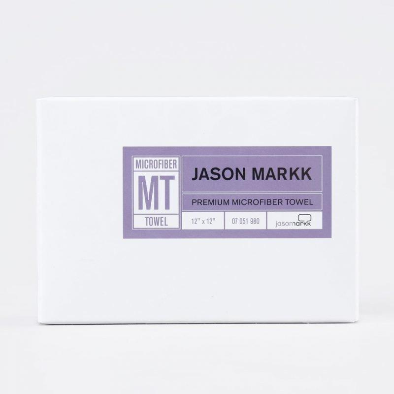Jason Markk Premium Microfiber