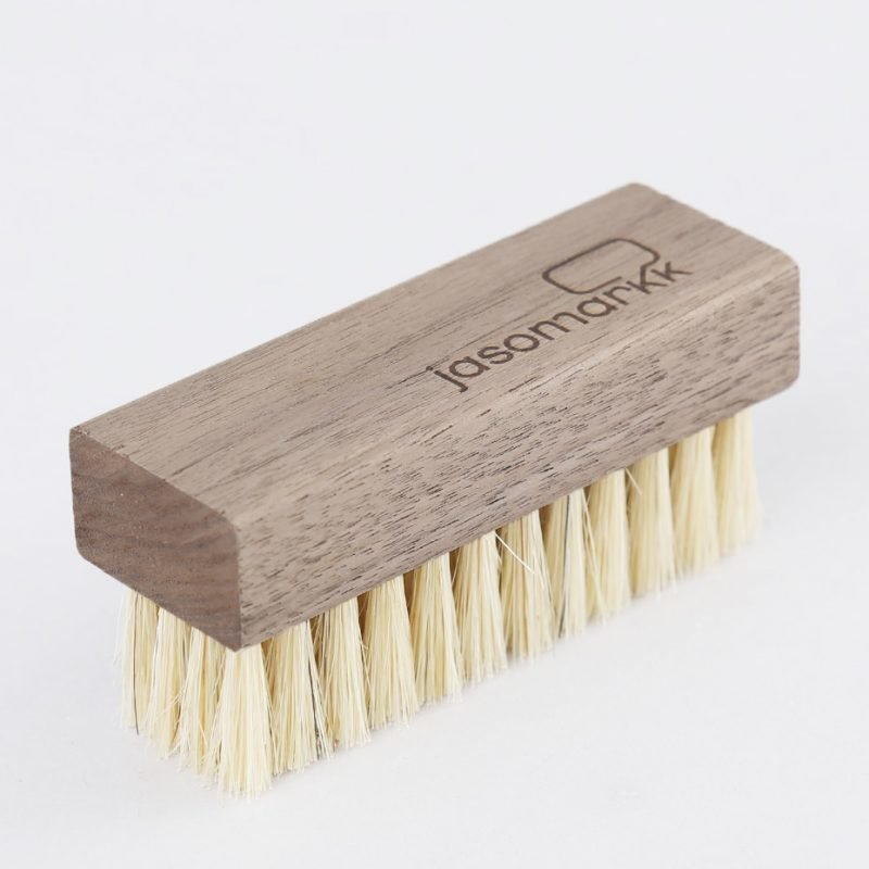Jason Markk Premium Shoe Cleaning Brush