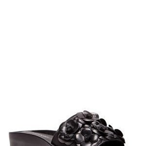 Jeffrey Campbell Zorba Black