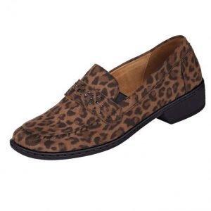 Jenny Kengät Leopardi