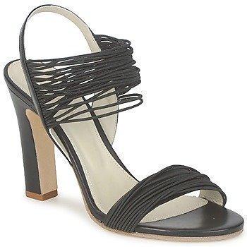 Jil Sander JS16121 sandaalit