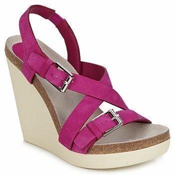 Jil Sander JS16295 sandaalit