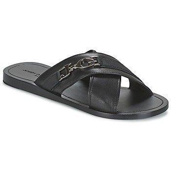 John Galliano 7882 sandaalit