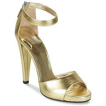 John Galliano 7995 sandaalit