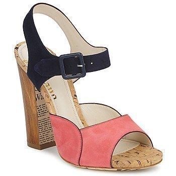 John Galliano AN3571 sandaalit