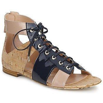 John Galliano AN6379 sandaalit