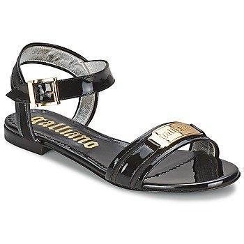 John Galliano BRIGITTE sandaalit