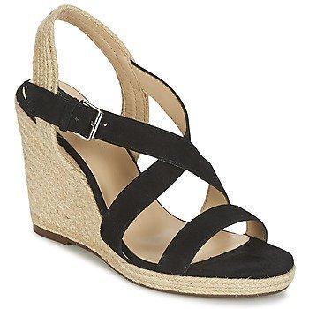 Jonak AQUAL sandaalit