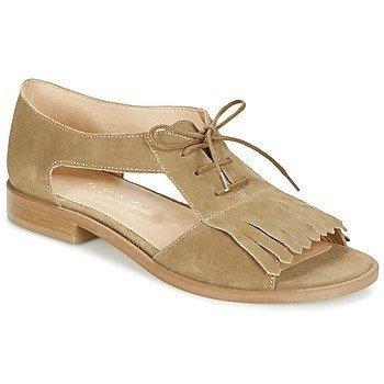 Jonak BALY sandaalit