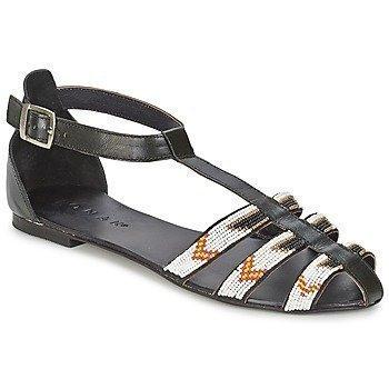 Jonak COMBI LO sandaalit