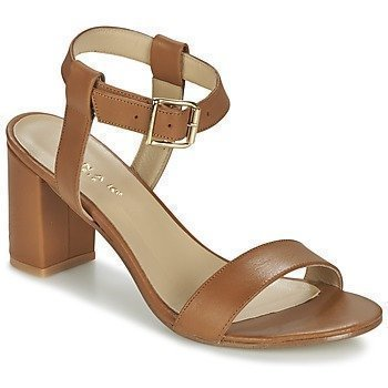 Jonak DAVIOU sandaalit