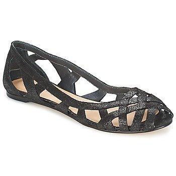 Jonak DERAY sandaalit