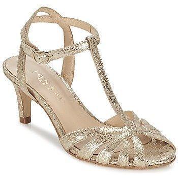 Jonak DOLIATE sandaalit