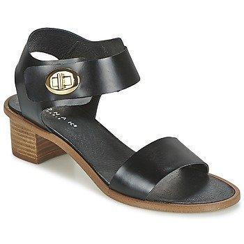 Jonak FALY sandaalit