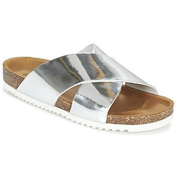 Jonak GARFY sandaalit
